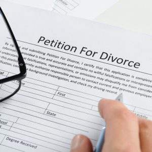 How to Respond to Divorce Petition in Arizona