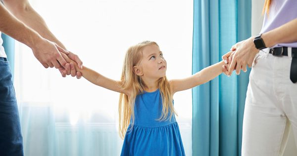 Can a Child Choose Which Parent to Live with in Arizona