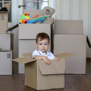 Private Adoption without Agency Versus Agency Adoption